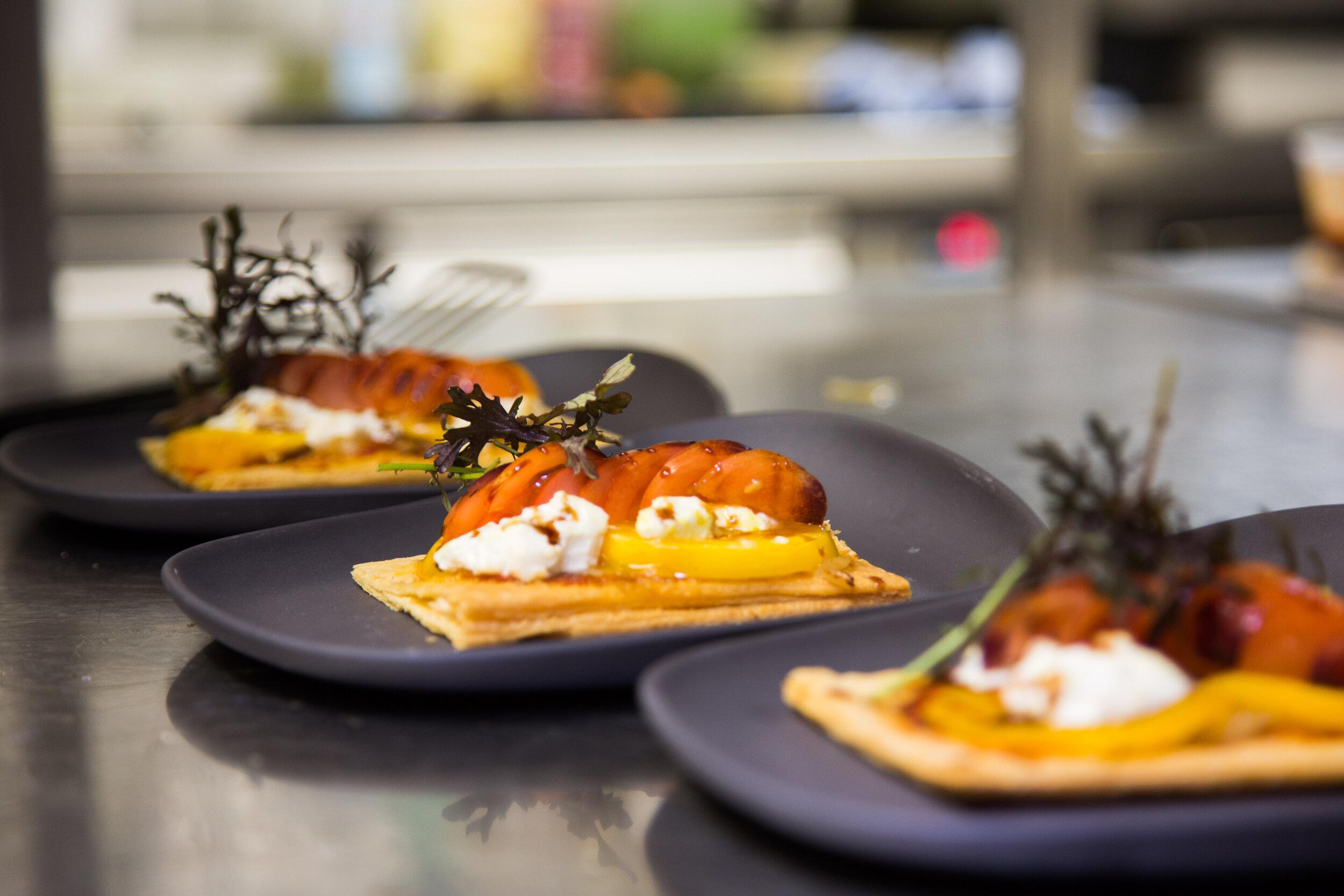 2019-10-lannexe_kitchen_food_look-18