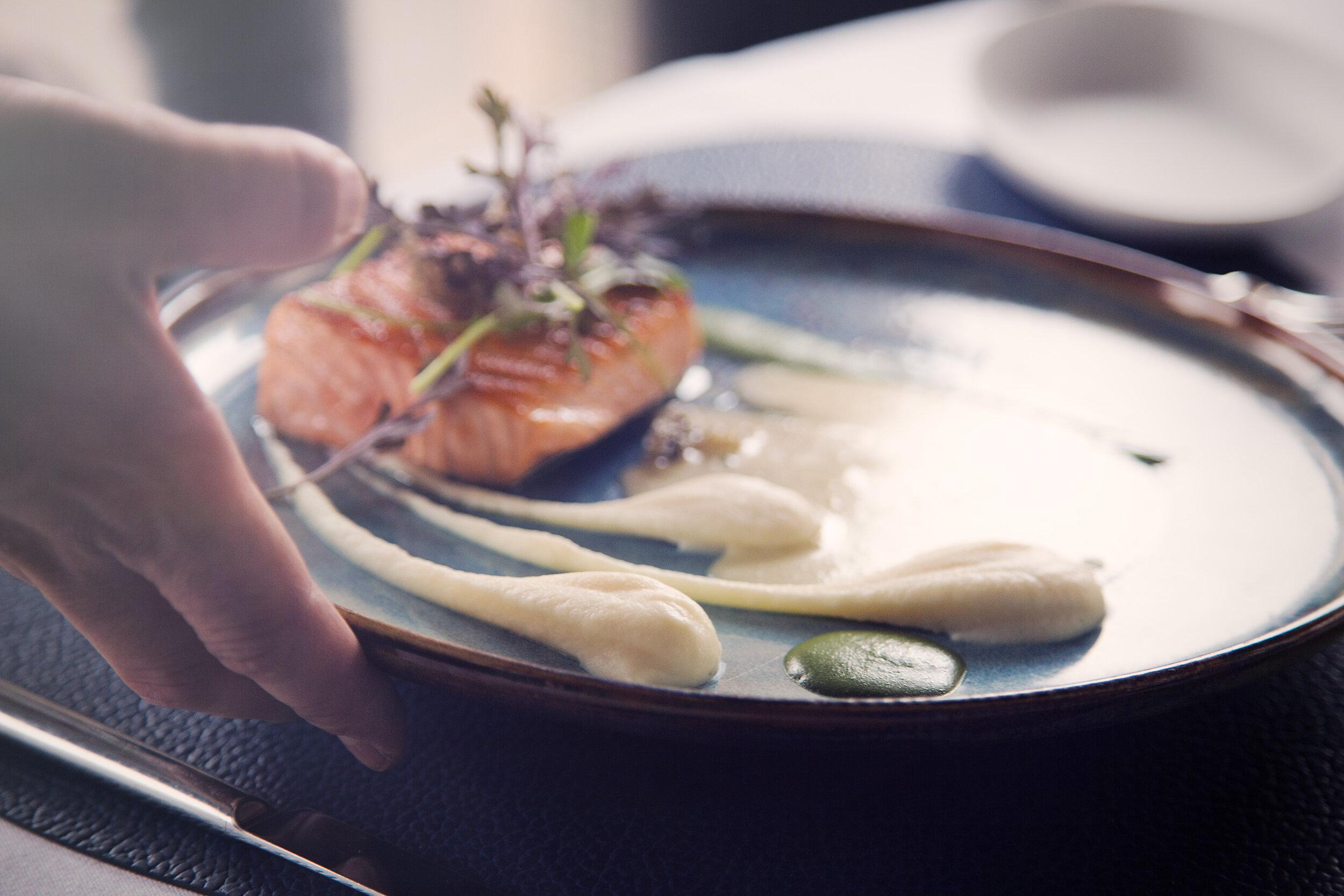 2019-10-lannexe_kitchen_food_look-25
