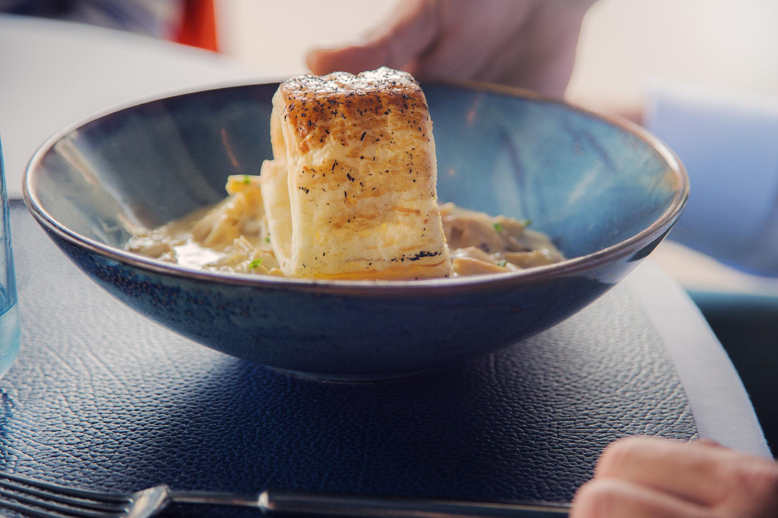 2019-10-lannexe_kitchen_food_look-26