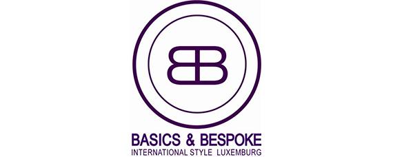 banner basics & bespoke