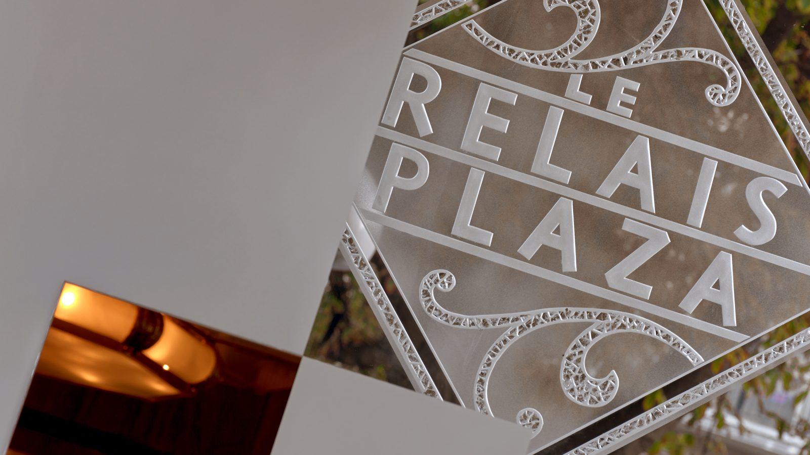 paris-plaza-athenee-relais-plaza-detail-1600x900