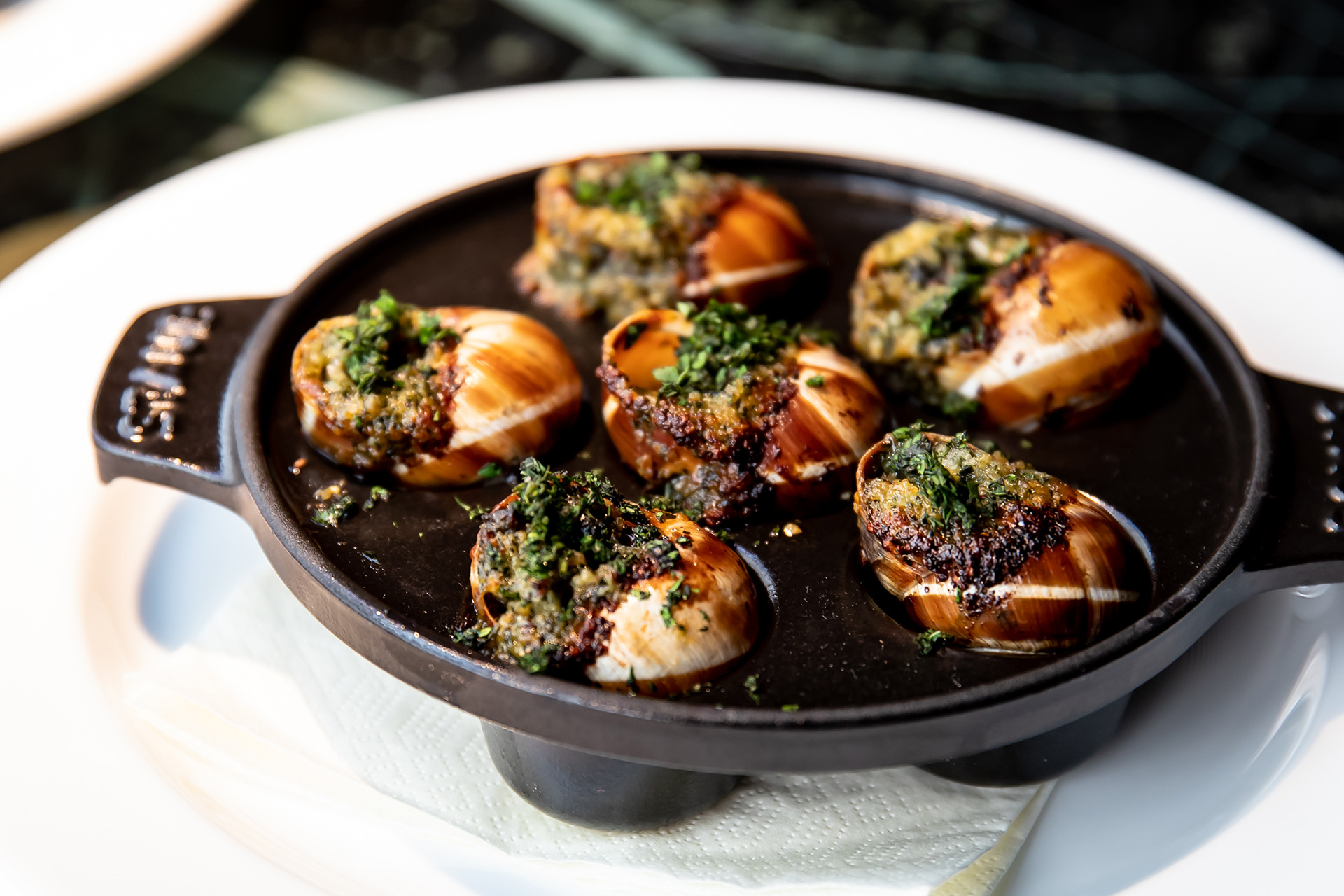 escargots-in-garlic-butter-pernod-and-parmesan